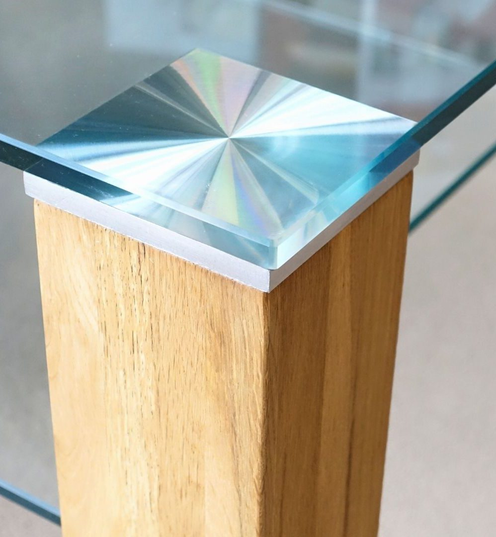 glass_table1