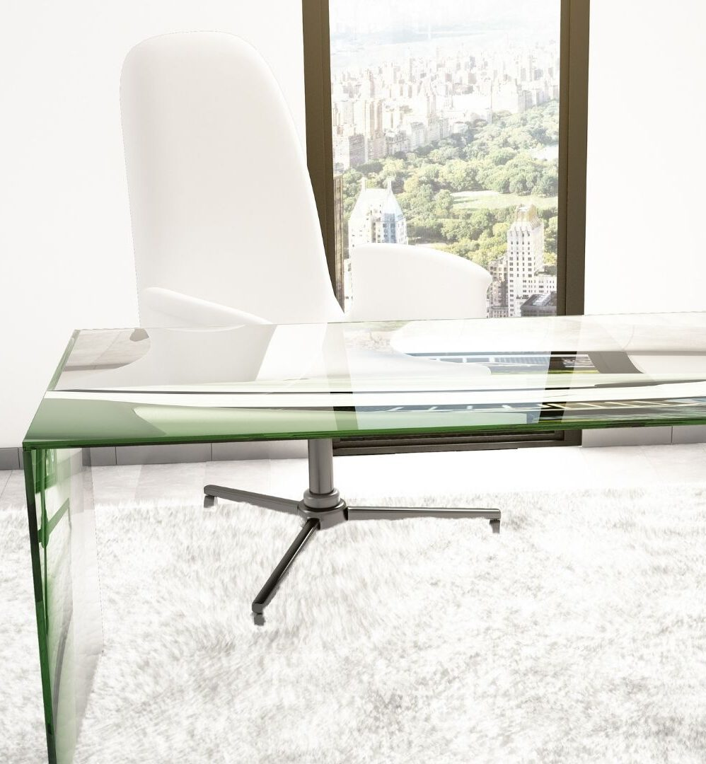 glass_table2